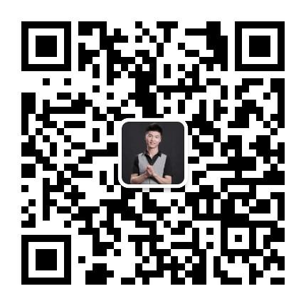 1475113904140726.jpg